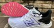New Balance FuelCell Propel v3 - Pair