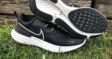 Nike React Miler 2 - Pair