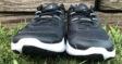 Nike React Miler 2 - Toe