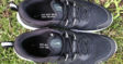 Nike React Miler 2 - Top