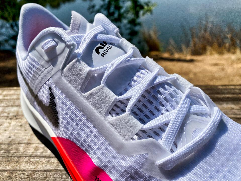 picture of Nike Air Zoom Rival Fly 3 - copyright Running Shoes Guru