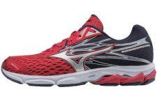 best mizuno running shoes for marathon gym