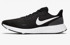 Best Cheap Running Shoes 2020 Løbesko Guru  Running Shoes Guru