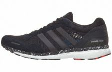 9 Best Adidas Running Shoes 2014 images | Adidas running