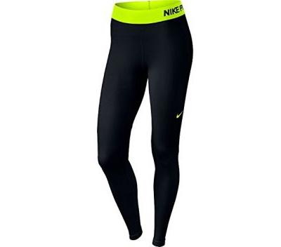 Nike Pro Women's Training Tights
