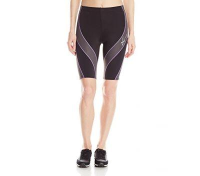 CW-X Conditioning Wear Women's Performx Shorts