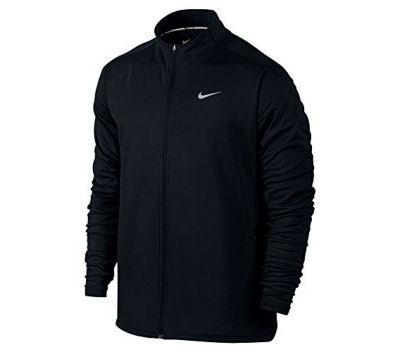 Nike Men's Therma Running Jacket