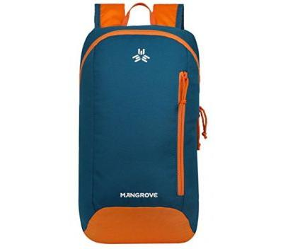 Mangrove Outdoor Small Mini Backpack