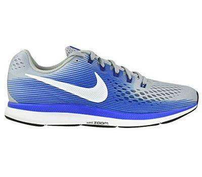 Nike Zoom Pegasus 34 Mens