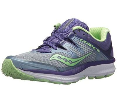 Saucony Guide ISO Womens