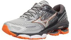 mizuno wave paradox 3 review quality issues