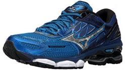 mizuno synchro mx 2 shoes review pdf