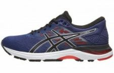 14 Best Asics Running Shoes images | Asics running shoes