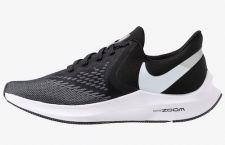 de calidad superior Excelente calidad promoción Best Nike Running Shoes 2020 | Running Shoes Guru