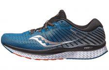 The 7 Best Running Shoes for Flat Feet 2020 Löparskor Guru  Running Shoes Guru