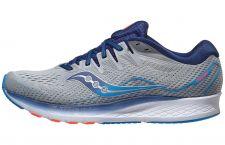 The 7 Best Running Shoes for Women 2020 Löparskor Guru  Running Shoes Guru